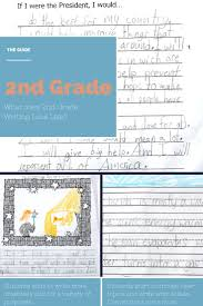 When Write Is Wrong October by 176 Best Writing Activities Images On Pinterest Writing