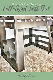Borgsjo Corner Desk Assembly Instructions by 59 Best Kids Bedroom Furniture Images On Pinterest Home Room