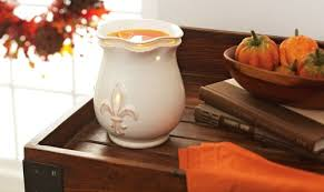 Pumpkin Scentsy Warmer 2013 by Mommy U0027s Kitchen Recipes From My Texas Kitchen Better Homes
