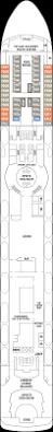 Ncl Deck Plans Pride Of America by 2012 Sky Deck 07 International 122013 Png