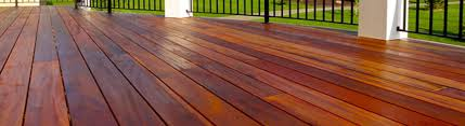 penofin oil finishes wood stains in stock free shipping