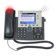 VoIP & IP Phone Notification — Alertus Technologies How To Use Your 7911 Ip Phone Amazoncom Cisco Spa525g2 5line Voip Telephones Voip Extension Mobility Login And Logout Youtube 4 Cisco Phones Spa5046 Line Phone With Display Cbt1441013b Servicenow Liberty University Out With The Old In Ciscos New 7800 8800 Phones Spa504g Conference Calls Video Traing Configuring Voip Phones In Packet Tracer 6900 Seires Price Buy Sell Used Expansion Module Model 7914 Business Cp7965g 7965 Unified Color 5inch Tft Display