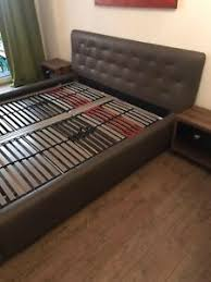 porta schlafzimmer möbel gebraucht kaufen in hannover