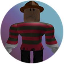 Freddy Krueger Pumpkin by Pumpkin Carver U0027freddy Krueger U0027 Roblox