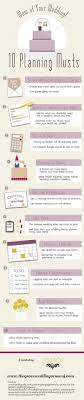 Best Wedding Planning Advice from the Pros Pinterest