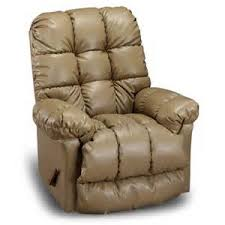 Lift Chairs Recliners Covered By Medicare by Introducing Heat Massage Recliner Lift Chair