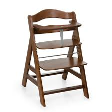 Details About Hauck Alpha+ Wooden Baby / Infant / Child / Kids Highchair /  High Chair Hauck High Chair Beta How To Use The Tripp Trapp From Stokke Alpha Bouncer 2 In 1 Grey Wooden Highchair Wooden High Chair Stretch Beige 4007923661987 By Hauck Sitn Relax Product Animation 3d Video Pooh Seat Cushion For Best 20 Technobuffalo Plus Calamo Grow With You Safety 1st Timba Wood
