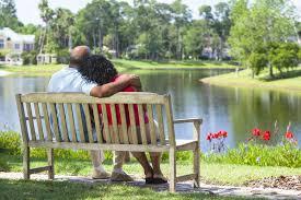 sperti vitamin d l vitamin d council sun exposure balanced approach between health