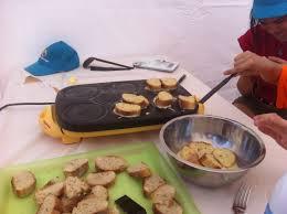 atelier cuisine lyon atelier pédagogique mercredis de lyon grande fête du 1er