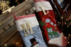 Decor: Pottery Barn Stocking | Pottery Barn Christmas Stockings ... Easy Knock Off Stockings Redo It Yourself Ipirations Decor Pottery Barn Velvet Stocking Christmas Cute For Lovely Decoratingy Quilted Collection Kids Barnids Amazoncom New King Stocking9 Patterns Shop Youtube Stunning Ideas Handmade Customized Luxury Teen