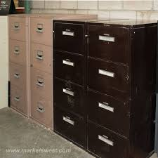 Used Fireproof File Cabinets 4 Drawer by Fireproof File Cabinet 4 Drawer Best Cabinet Decoration