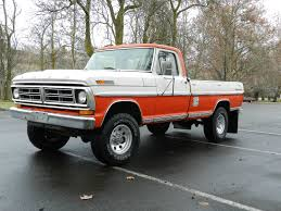 1972 Ford F250 4x4 Highboy Truck For Sale In Portland, Oregon ... 76 Ford Highboy Truck Trucks Accsories And 1977 F250 4wd 1 Owner 60k Original Miles 400 V8 1974 Gateway Classic Cars Of Nashville 126 4 Door Highboy Truck 1970 Ford For Sale In Texas Simplistic Mustang Mach Ford 4x4 Pick Up Tags High Boy F150 F3504 Wheel 1975 F250 Highboy Ranger 390 Auto A 1971 High Project 1976 For Van To 1979 Pickup In 1932 Highboy Sale Hrodhotline F100 4x4 Rust California
