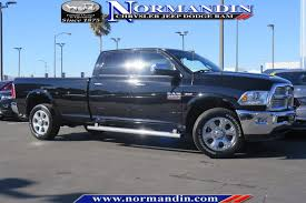 Pre-Owned 2015 Ram 3500 Laramie 4D Crew Cab In San Jose #18317A ... Kevin St Germain Truck Stuff Wichita Productscustomization 2015 Chelsea Company Cj300 Le Jeep Wrangler Volcanic Rock 2 Unique Renegade Pickup Is An Ode To The Comanche Want To Buy This You Can Concepts From Moab Jk Crew Bruiser Cversions Http Turned Into A Mini 95 Octane File1978 J10 Pickup Truck 131inch Wb 6200 Lbs Gvw 258 Cid Review Unlimited Sahara Cadian Auto Jeeps Assemble Captain America The Baddest Of All New 2019 Jt Spotted By Car Magazine Smittybilt Rack Topperking