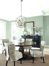Dining Room Colors Ideas Paint Color Living Formal Decorating A Studio Apartment