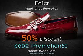 Itailor Coupon - Free Coupons For Miami Seaquarium Sfr Coupon Code Quantative Research Deals With Numbers Spothero Reviews And Pricing 2019 Go North East Promo Lifeproof Case Doordash Reddit Chicago Spothero Promo Code For Existing Users New Directions 6 Slice Toasters Blue Man Group Boston Discount Ga Firing Line November Referral Program Park N Go Charlotte Light Bulbs Home Depot Coupons Tk Tripps Monthly Parking Dcoration De Maison Ides Mgm Hotel Uber Canada Edmton