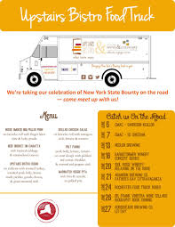 Menu Gets Beefed Up At Owera Vineyards - Syracuse New Times The Rochester Ny Pizza Blog Papa Gigs Food Truck Restaurant And Bar Jeremiahs Tavern Sushi Trasher Fusion Usa G Meat Press Meatthepress Twitter Rit Cab On Food Trucks Have Arrived The First 600 Truck Twist This Makes Mashups Of Classic Dishes Hilartech Digital Marketing Roc City Sammich Catering Classic Poutine At Rodeo In Buffalo Yelp Builder M Design Burns Smallbusiness Owners Nationwide Sweet Sammie Janes Trucks In