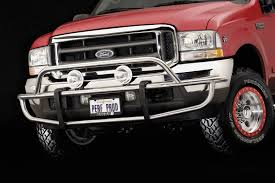 Automedia 2000 Dee Zee Bumper Guard Installreview 14 Gmc Sierra 42018 52017 Chevy 23500 Silverado Signature Series Heavy Duty Base Mack Truck Grille Suppliers And Manufacturers At Toyota Tacoma Guards Bumpers Sharptruckcom Amazoncom Viogi Fit 0413 Ford F150 0711 Expeditionnavigator 3 Body Armor Bull Or No Consumer Feature Trend Front Stainless Steel 52018 Colorado Rear Skippystalin 0307 2500 Hd 3500 Protector Brush 092014 Barricade Review Install Youtube Black Push Bar For Trucks Carviewsandreleasedatecom