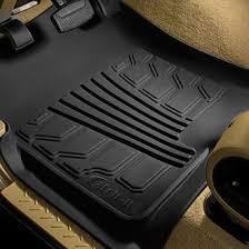 Chevy Malibu Factory Floor Mats by Chevy Floor Mats Carpet All Weather Custom Logo U2013 Carid Com