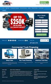 100 Truck Lenders Usa Lendersusa Competitors Revenue And Employees Owler Company