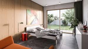 das schlafzimmer ideen und beispiele für ihre einrichtung