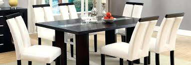 Contemporary Dining Room Sets Modern Kitchen Guide Mid Century Tables For Sale