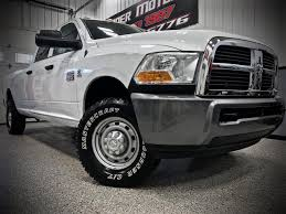 Diesel Trucks For Sale Nearby In WV, PA, And MD | The Auto Expo Texas Truck Fleet Used Sales Medium Duty Trucks Lifted 2016 Dodge Ram 2500 Outdoorsman 4x4 Diesel For For Sale In Coquitlam Bc Chrysler 4 X Custom Lakeland Fl Kelley Center Ford Salt Lake Cityf250 Utahused 2002 F250 Crew Cab 73 Sale Pin By Brian Kuloio On Rides Pinterest And Cars 1999 Dodge Ram 4x4 Addison Cummins Diesel 5 Speed California Luxury Dallas Tx Daphne Al Chris Myers
