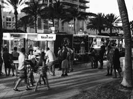 Food Truck And Music Fest Miami Beach Adventure Night Image Of Food Trucks In A Park Editorial Stock This Truck Owner Is Delivering Happiness To Hospitalized Mobi Munch Inc Wrap Graphics Design Prting 3m Certified Miamis 8 Most Awesome Food Trucks Truck Miami And Beach Fries Dc Fiesta A Realtime Invasion Quiet Waters First Third Thursdays Events Best Kusaboshicom Florida Ocean Drive Popup Store Trendy Fashion Cultic Beach Booth Fast Pagraph 18 Piece The Practical How To Guide On Starting In Screensho0160408113147am1jpgformat2500w