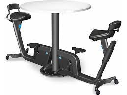 Surfshelf Treadmill Desk Canada by Home Fitness Equipment Office Exercise Lifespan