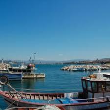 port de la madrague landmarks historical buildings quartier