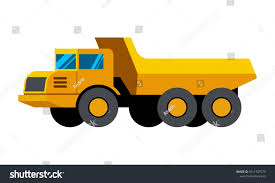 Articulated Dump Truck Minimalistic Icon Isolated Stock Vector ... 150 Scale John Deere 460e Articulated Dump Truck Toy By Ertl 1996 Volvo A35c Arculating 69000 Alaska Land For Powerful Articulated Dump Truck Royalty Free Vector Image Doosan Adt Walkaround Youtube Bell B30d 6x6 Trucks For Sale A40f In Action Tipping Earth On The 50ton Trucks Off Road Dumper Buy Caterpillar 740b Ej Vector Drawing Diesel Ming And Quarrying A45g Stock Photos Yellow 3d Cgtrader