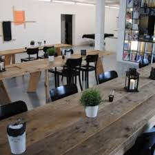 the best 10 cafes near in bonn nordrhein westfalen yelp