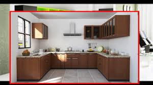 Breathtaking Modular Kitchen U Shaped Design 35 On Designer Kitchens With