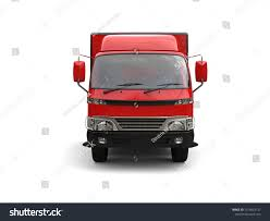 Small Red Box Truck Front View Stock Illustration 1019823127 ... Black White Small Box Truck Stock Photo Tmitrius 183036786 Inrested In Starting Your Own Food Truck Business Let Uhaul Dark Green Cut Shot Picture And 2014 Used Isuzu Npr Hd 16ft With Lift Gate At Industrial Refrigeration Unit For Inspirational Slip Ins And Buy Royalty Free 3d Model By Renafox Kryik1023 1998 Subaru Sambar Kei Box Van Sale Bc Canada Youtube Franklin Rentals A Range Of Trucks China Light Cargo Trailersmall On Sale Red 3 D Illustration 1019823160 Straight For In Njsmall Nj