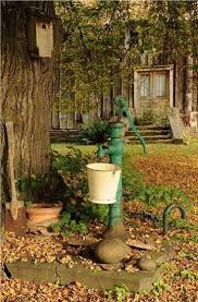 Decorative Outdoor Well Pump Covers by Best 25 Old Water Pumps Ideas Only On Pinterest House Water