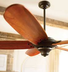 Wayfair Outdoor Ceiling Fans by Ceiling Fans With Lights Fan Outdoor Wayfair Throughout Lowes