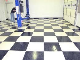 beautiful vct tile flooring novalinea bagni interior how to