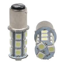aliexpress buy 10pc 1157 strobe bulbs blink bay15d 5050