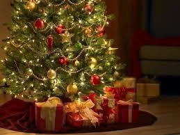 Christmas Tree Shop Rockaway Nj Hours by Christmas Tree Shop Nj Locations Christmas Tree Shop Locations