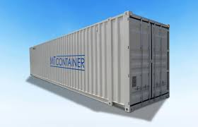 100 Shipping Containers 40 Sea Buy New Or Used Sea Containers Worldwide
