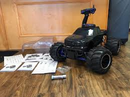 NICE!!! Redcat Racing Rampage MT PRO V3 32cc 1/5 Scale RC Gas ... Rc Nitro Truck 18 Scale Radio Control Nokier 35cc 4wd 2 Speed 24g Hsp 110 Cheap Gas Powered Cars For Sale Exceed 24ghz Infinitve Rtr Adventures Tuning First Run Of My Losi Lst Xxl2 1 30n Thirty Degrees North 15 Scale Gas Power Rc Truck Dtt7 China 14 Monster Truck Rcu Forums Bog Challenge Battle By Remote Control At Rhlegendaryspeedcom Tough Blaze Monster Rc Truckpetrol Team Dbxl Review For 2018 Roundup The Best Petrol Car To Buy 94188 Tough Mud Challenge Battle By Remote 4x4 At