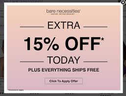 Revolve Clothing Coupon Code 30 : Kohls Coupons To Use In Store Dudley Stephens New Releases Coupon Code Kelly In The City Revolve Coupon Code Coupons For Mountain Rose Herbs Best Weekend Sales On Clothing Shoes And Handbags 2019 Clothing Discounts Recent Discounts June 2018 Royal Car Wash Wayne Nj Coupons November Plymouth Mn Ssur Store Mr Gattis App Apple Discount Military August Pizza Hut 30 Kohls To Use Hawaiian Rolls 20 Deals 94513