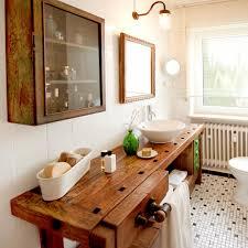ein extravagantes badezimmer fliesen badezimmer s