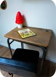 bureau d olier ancien en bois 1 place bureau 馗olier ancien 100 images bureau 馗olier ancien 100