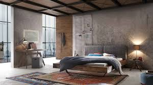 schafzimmerideen für jedes zuhause möbel ehrmann