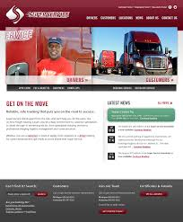 100 Landstar Trucking Reviews Super Service Competitors Revenue And Employees Owler