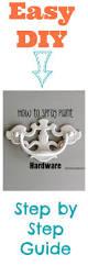 Home Depot Dresser Knobs by Best 25 Dresser Hardware Ideas On Pinterest Bedroom Dresser