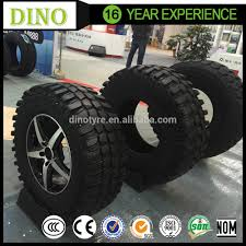 Elegant Aggressive Mud Tires For Trucks Buyers Guide 2015 Mud Tires Dirt Wheels Magazine Haida Champs Hd868 Grizzly Trucks Commander Mt Ctennial Sedona Mudder Inlaw Radial Atv Utv Artworks Pinterest And Side By Sxsperformancecom Jeep Quadratec 29555r20 Pro Comp Xtreme Mt2 Tire Pc700295 Off Road Race Bfgoodrich Racing For Auto Info Amp Mud Terrain Attack A Choosing Off Road Tires Your In Depth Guide Tired Back Country Traction Lt Les Schwab