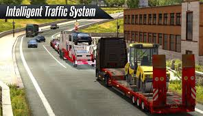 Euro Truck Driving Simulator APK Download - Free Simulation GAME For ... Truck Driving Games Free Trial Taxturbobit Euro_truck_simulator_2_screen_01jpg Army Simulator 17 Transport Game Apk Download Tow Simulation Game For Amazoncom Scania The Euro Driver 2018 Free Download How 2 May Be Most Realistic Vr American Pc Full Version For Pc Scs Softwares Blog Update To Coming National Appreciation Week Ats