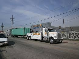 100 Repo Tow Truck US Ing Los Angeles 24hr Ing Service Downtown Los Angeles