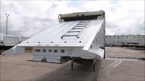 Used 40' Belly Bottom Dumps For Sale Texas|Porter Truck Sales ... Used Peterbilt 379 Daycabsporter Truck Sales Houston Texas Youtube New Ttc Fuel Lube Skid At Center Serving Truckingdepot Fresh Craigslist Tx Cars And Trucks For 27238 Heavy Haul Saleporter Pin By Finchers Best Auto Tomball On Trucks Tx Lifted Ford Dealer Cars In Spanish Dump Sale Florida Flporter